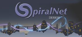 spiralnet-advertising