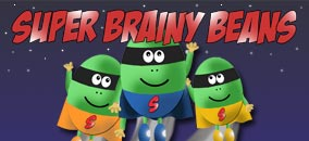 super-brainy-beans-advertising