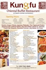 kungfu-buffet-restaurant
