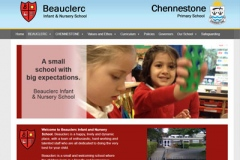 beauclerc-chennestone-website