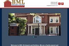 bml-brickwork-website