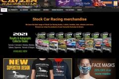 cayzer-racing-website2
