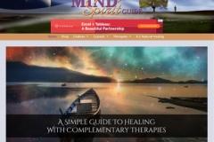 mind-spirit-guide-website2
