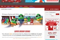 super-brainy-beans-website2