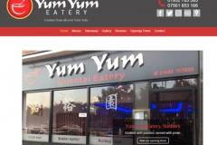 yum-yum-eatery-website