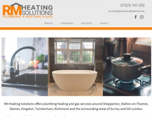 rm-heating-solutions-website